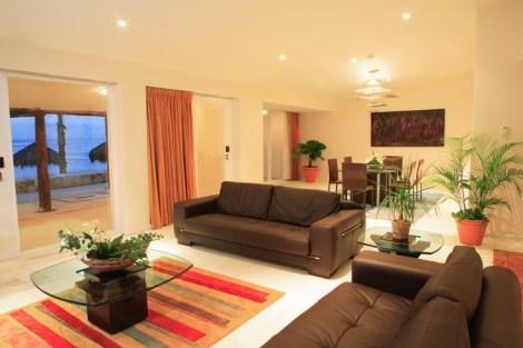 Presidente InterContinental Cozumel Resort & Spa7