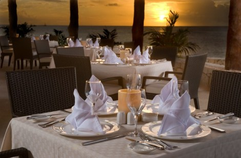 Presidente InterContinental Cozumel Resort & Spa9