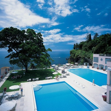 Reid's Palace, Madeira2