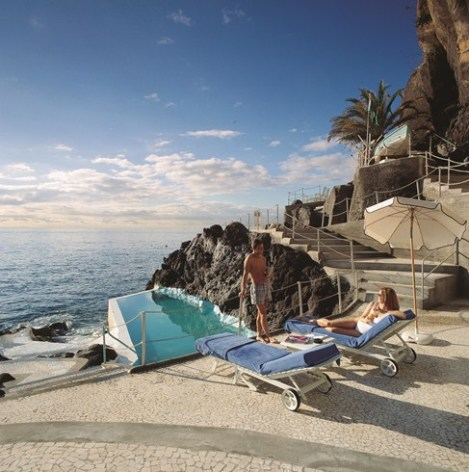 Reid's Palace, Madeira3