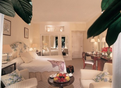 Reid's Palace, Madeira5