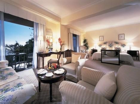 Reid's Palace, Madeira6
