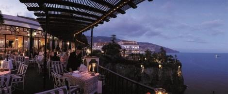 Reid's Palace, Madeira8
