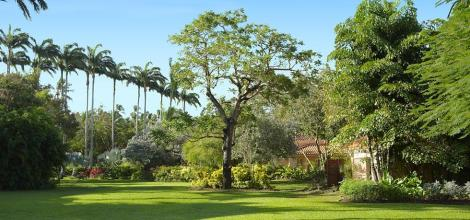 The Fairmont Royal Pavilion, Barbados 7