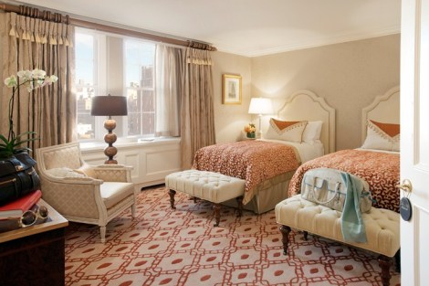 The Pierre, New York, A Taj Hotel16