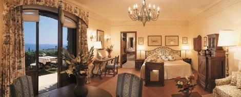 Villa San Michele, Florence9