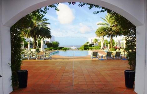 CuisinArt Golf Resort & Spa, Anguilla1