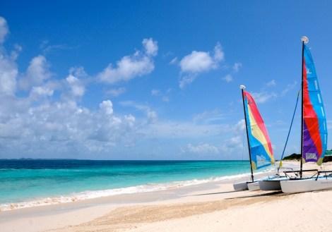 CuisinArt Golf Resort & Spa, Anguilla10