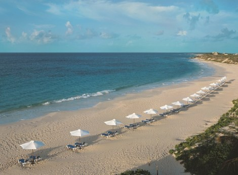 CuisinArt Golf Resort & Spa, Anguilla11