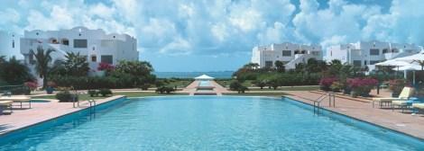 CuisinArt Golf Resort & Spa, Anguilla12