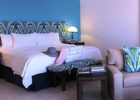 CuisinArt Golf Resort & Spa, Anguilla13
