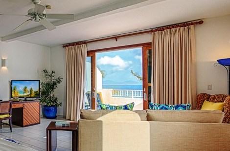 CuisinArt Golf Resort & Spa, Anguilla14