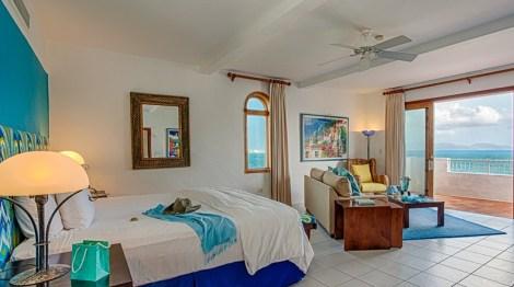 CuisinArt Golf Resort & Spa, Anguilla15