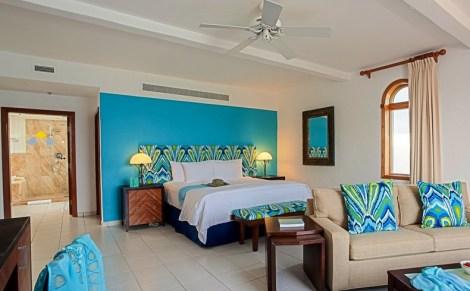 CuisinArt Golf Resort & Spa, Anguilla16