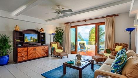 CuisinArt Golf Resort & Spa, Anguilla17