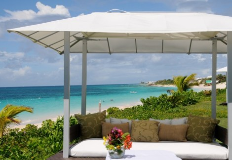 CuisinArt Golf Resort & Spa, Anguilla19