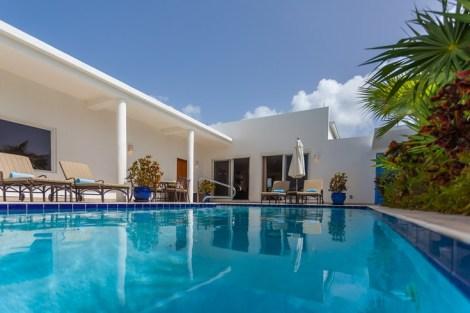 CuisinArt Golf Resort & Spa, Anguilla20