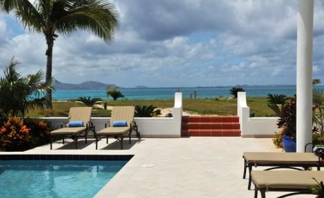 CuisinArt Golf Resort & Spa, Anguilla21