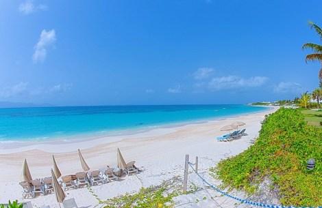 CuisinArt Golf Resort & Spa, Anguilla22