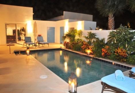 CuisinArt Golf Resort & Spa, Anguilla23