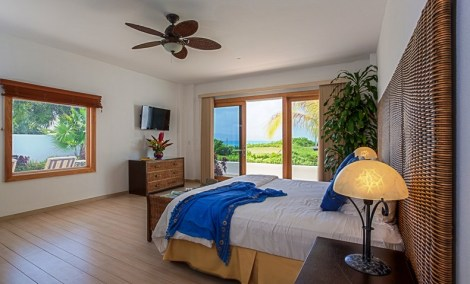 CuisinArt Golf Resort & Spa, Anguilla24