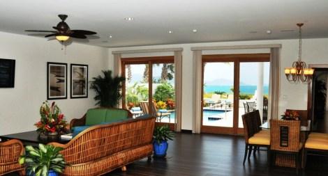 CuisinArt Golf Resort & Spa, Anguilla25