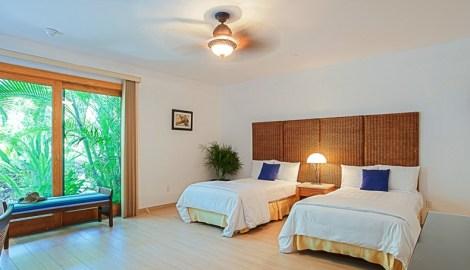 CuisinArt Golf Resort & Spa, Anguilla26