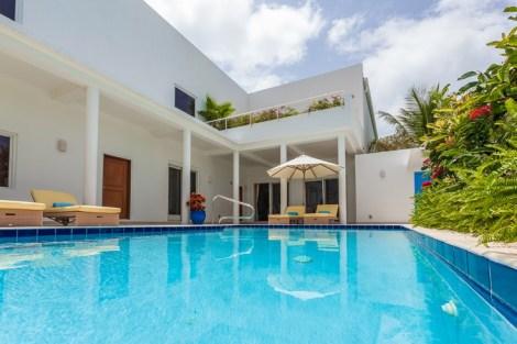 CuisinArt Golf Resort & Spa, Anguilla27