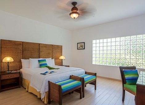 CuisinArt Golf Resort & Spa, Anguilla30