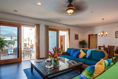 CuisinArt Golf Resort & Spa, Anguilla31