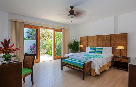 CuisinArt Golf Resort & Spa, Anguilla32