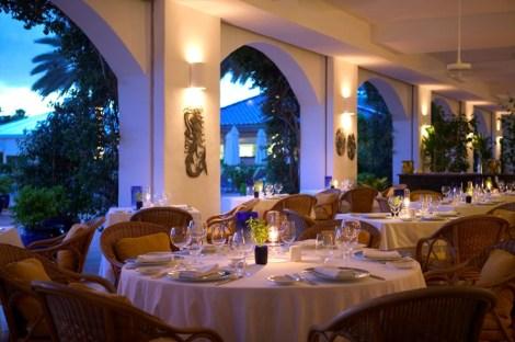CuisinArt Golf Resort & Spa, Anguilla33