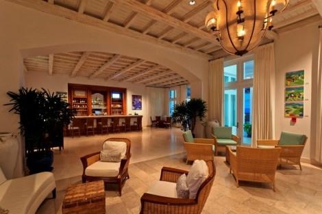 CuisinArt Golf Resort & Spa, Anguilla35