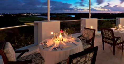 CuisinArt Golf Resort & Spa, Anguilla36