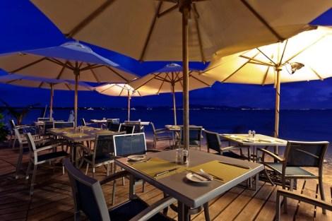 CuisinArt Golf Resort & Spa, Anguilla38