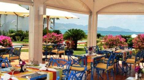 CuisinArt Golf Resort & Spa, Anguilla39