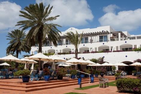 CuisinArt Golf Resort & Spa, Anguilla4