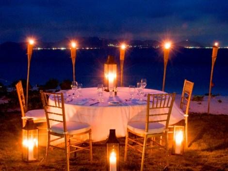 CuisinArt Golf Resort & Spa, Anguilla40