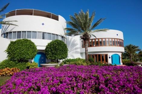 CuisinArt Golf Resort & Spa, Anguilla41