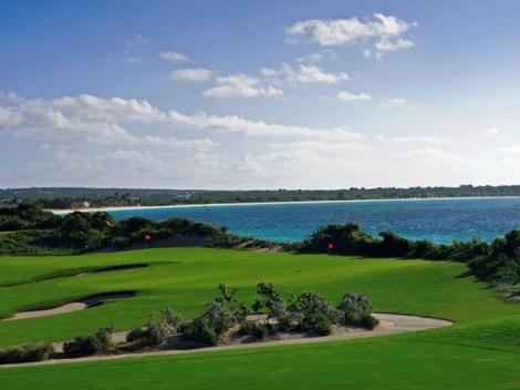 CuisinArt Golf Resort & Spa, Anguilla44