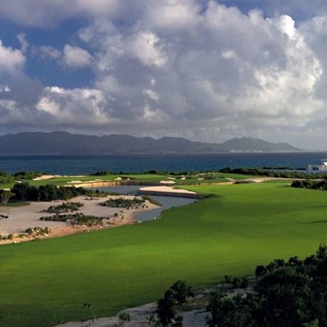 CuisinArt Golf Resort & Spa, Anguilla46