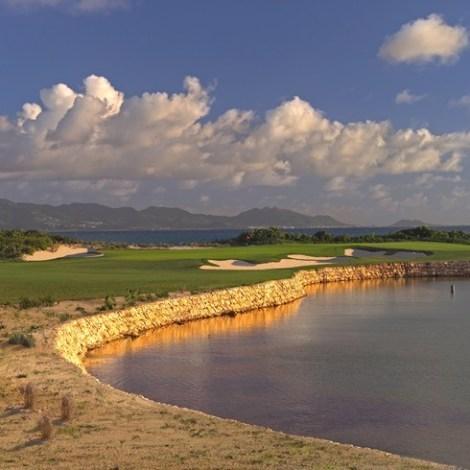 CuisinArt Golf Resort & Spa, Anguilla47