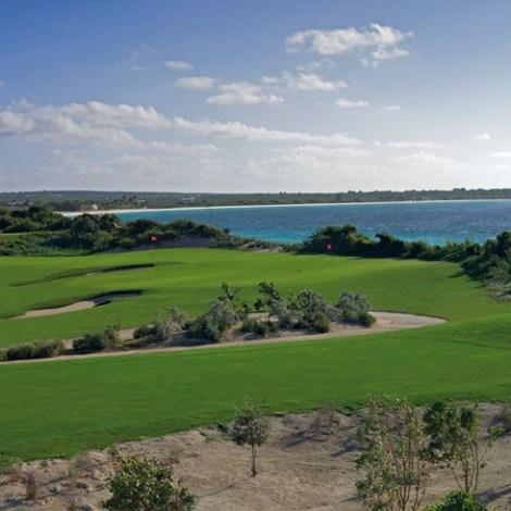 CuisinArt Golf Resort & Spa, Anguilla48
