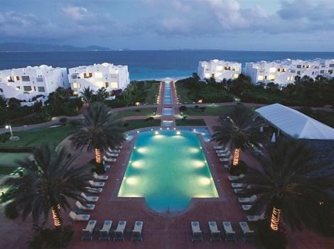 CuisinArt Golf Resort & Spa, Anguilla50