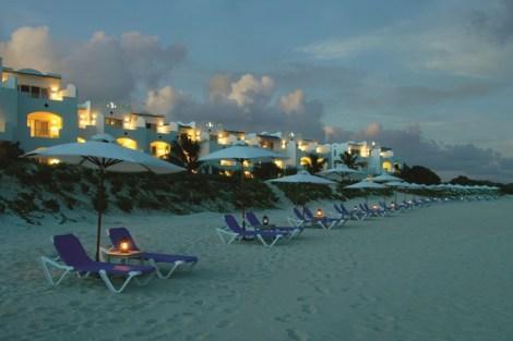 CuisinArt Golf Resort & Spa, Anguilla51