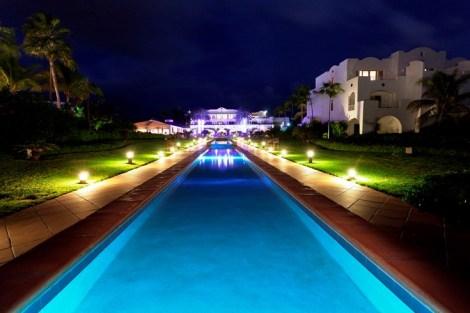 CuisinArt Golf Resort & Spa, Anguilla52