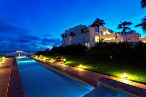 CuisinArt Golf Resort & Spa, Anguilla53