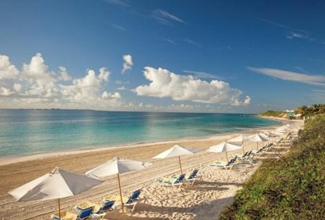 CuisinArt Golf Resort & Spa, Anguilla6