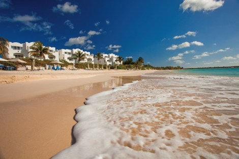 CuisinArt Golf Resort & Spa, Anguilla7