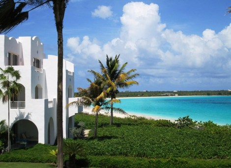 CuisinArt Golf Resort & Spa, Anguilla8